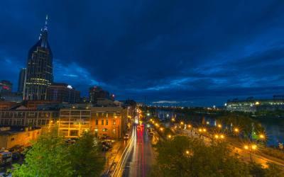 Nashville_2015